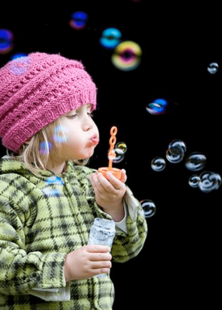 Blowing-Bubbles-Child1