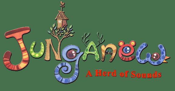 Junganew-About-Logo-v4